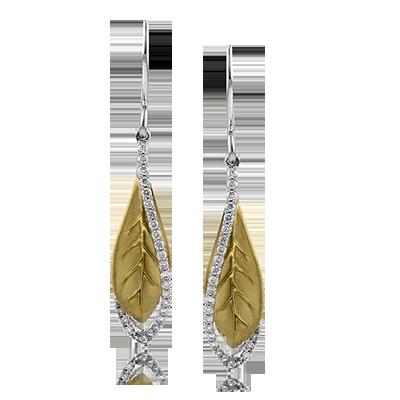 https://simongjewelry.s3.us-west-1.amazonaws.com/products/DE199/DE199_WHITE_18K_X.png