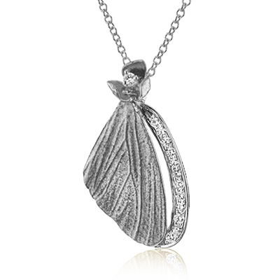 https://simongjewelry.s3.us-west-1.amazonaws.com/products/DP270/DP270_WHITE_18K_X.png