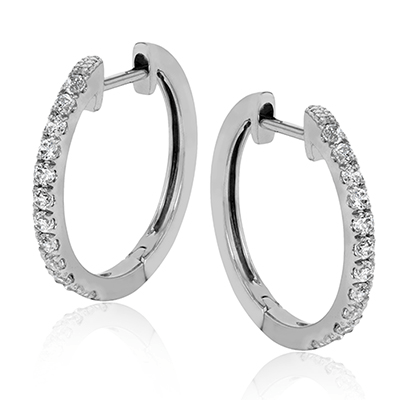 https://simongjewelry.s3.us-west-1.amazonaws.com/products/ER359/ER359_WHITE_18K_X.png