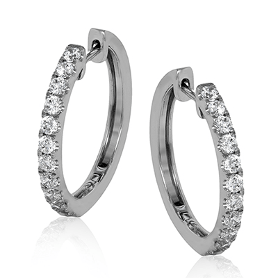 https://simongjewelry.s3.us-west-1.amazonaws.com/products/ER368/ER368_WHITE_18K_X.png