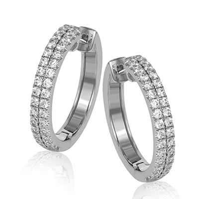 https://simongjewelry.s3.us-west-1.amazonaws.com/products/ER371/ER371_WHITE_18K_X.png