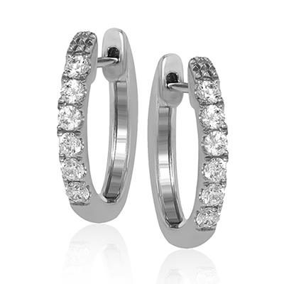 https://simongjewelry.s3.us-west-1.amazonaws.com/products/ER383/ER383_WHITE_18K_X.png