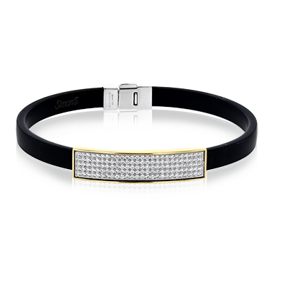 https://simongjewelry.s3.us-west-1.amazonaws.com/products/LB2149/LB2149_WHITE_18K_X.png