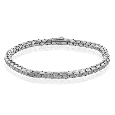 https://simongjewelry.s3.us-west-1.amazonaws.com/products/LB2286-A/LB2286-A_WHITE_14K_X.png