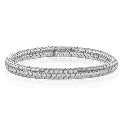 https://simongjewelry.s3.us-west-1.amazonaws.com/products/LB2288-A/LB2288-A_WHITE_14K_X.png