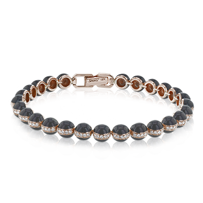 https://simongjewelry.s3.us-west-1.amazonaws.com/products/LB2295/LB2295_WHITE_14K_X.png