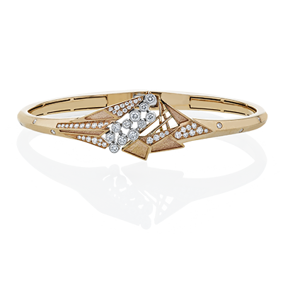 https://simongjewelry.s3.us-west-1.amazonaws.com/products/LB2324/LB2324_WHITE_18K_X.png