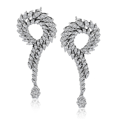 https://simongjewelry.s3.us-west-1.amazonaws.com/products/LE2127/LE2127_WHITE_18K_X.png