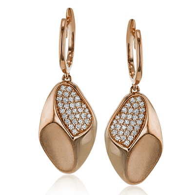 https://simongjewelry.s3.us-west-1.amazonaws.com/products/LE2312-R/LE2312-R_WHITE_18K_X.png