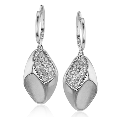 https://simongjewelry.s3.us-west-1.amazonaws.com/products/LE2312/LE2312_WHITE_18K_X.png