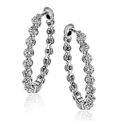 https://simongjewelry.s3.us-west-1.amazonaws.com/products/LE4547/LE4547_WHITE_18K_X.png