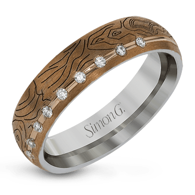 https://simongjewelry.s3.us-west-1.amazonaws.com/products/LL127/LL127_WHITE_14K_X.png