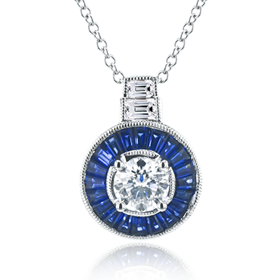 https://simongjewelry.s3.us-west-1.amazonaws.com/products/LP1029/LP1029_WHITE_18K_X.png