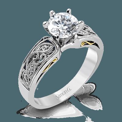https://simongjewelry.s3.us-west-1.amazonaws.com/products/LP1355/LP1355_WHITE_18K_SEMI.png