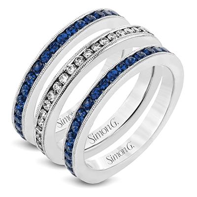 https://simongjewelry.s3.us-west-1.amazonaws.com/products/LP1382/LP1382_WHITE_18K_SET.png
