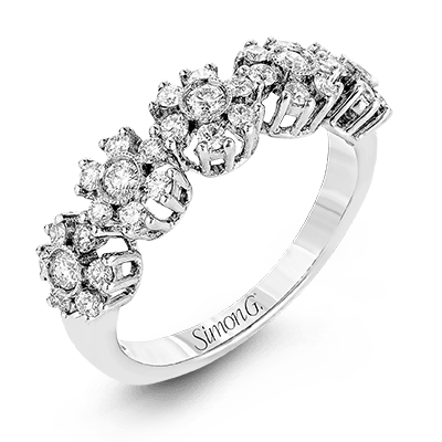LP2318 RIGHT HAND RING