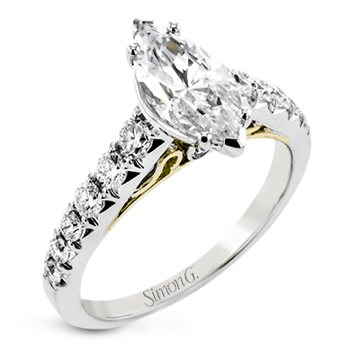 https://simongjewelry.s3.us-west-1.amazonaws.com/products/LP2356-MQ/LP2356-MQ_WHITE_18K_SEMI.png