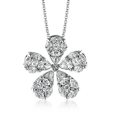 https://simongjewelry.s3.us-west-1.amazonaws.com/products/LP4276/LP4276_WHITE_18K_X.png
