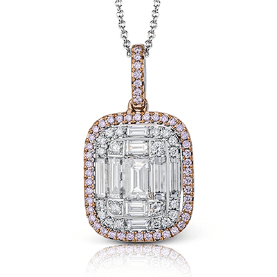 https://simongjewelry.s3.us-west-1.amazonaws.com/products/LP4327/LP4327_WHITE-ROSE_18K_X.png