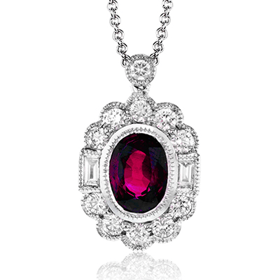 https://simongjewelry.s3.us-west-1.amazonaws.com/products/LP4455/LP4455_WHITE_18K_X.png