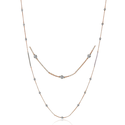 https://simongjewelry.s3.us-west-1.amazonaws.com/products/LP4770/LP4770_WHITE_18K_X.png
