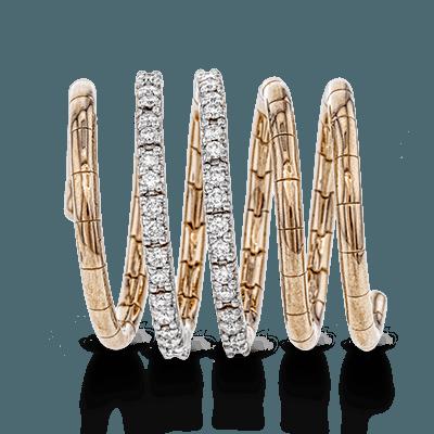 LR1032 RIGHT HAND RING