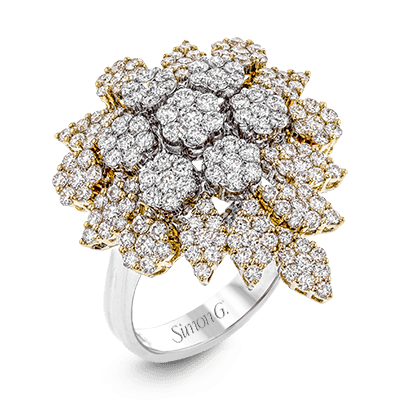 https://simongjewelry.s3.us-west-1.amazonaws.com/products/LR1044/LR1044_WHITE_18K_X.png