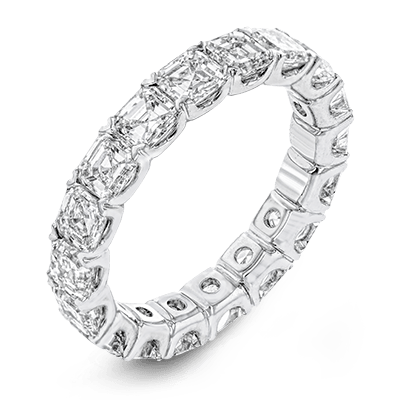 https://simongjewelry.s3.us-west-1.amazonaws.com/products/LR1050/LR1050_WHITE_18K_X.png