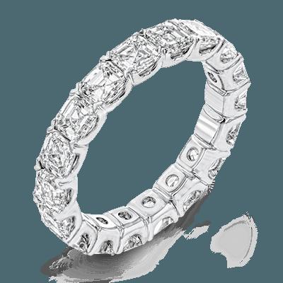 LR1050 ANNIVERSARY RING
