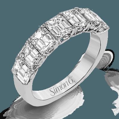 LR1056 ANNIVERSARY RING