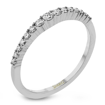 LR1163 RIGHT HAND RING