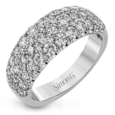 https://simongjewelry.s3.us-west-1.amazonaws.com/products/LR1174/LR1174_WHITE_18K_X.png