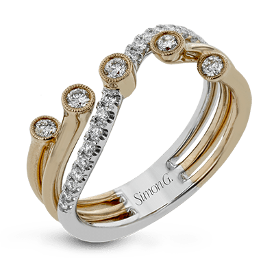 1d7628b83c29f Simon G. Jewelry - Designer Engagement Rings, Bands and Sets | Simon ...