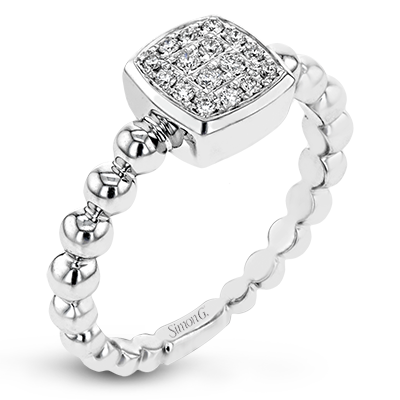 https://simongjewelry.s3.us-west-1.amazonaws.com/products/LR2129/LR2129_WHITE_18K_X.png