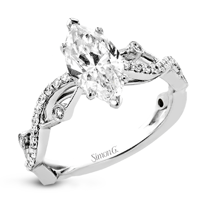 https://simongjewelry.s3.us-west-1.amazonaws.com/products/LR2207-MQ/LR2207-MQ_WHITE_18K_SEMI.png
