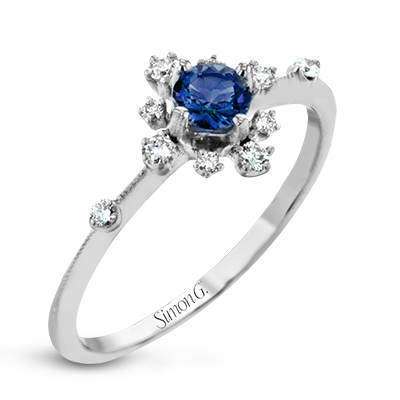 https://simongjewelry.s3.us-west-1.amazonaws.com/products/LR2250/LR2250_WHITE_18K_X.png