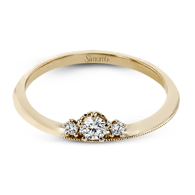 LR2293-Y RIGHT HAND RING