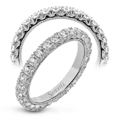 https://simongjewelry.s3.us-west-1.amazonaws.com/products/LR2315/LR2315_WHITE_18K_X.png