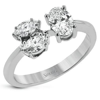 https://simongjewelry.s3.us-west-1.amazonaws.com/products/LR2496/LR2496_WHITE_18K_X.png