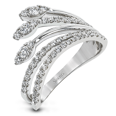 https://simongjewelry.s3.us-west-1.amazonaws.com/products/LR2541/LR2541_WHITE_18K_X.png