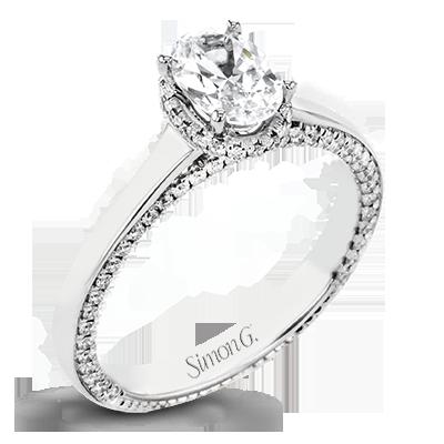 https://simongjewelry.s3.us-west-1.amazonaws.com/products/LR2817/LR2817_WHITE_18K_SEMI.png