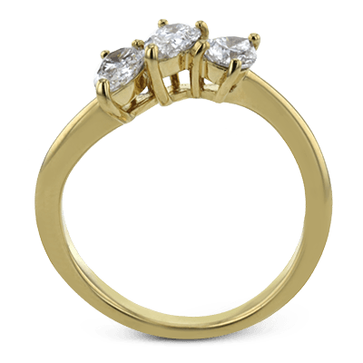 LR4774 RIGHT HAND RING