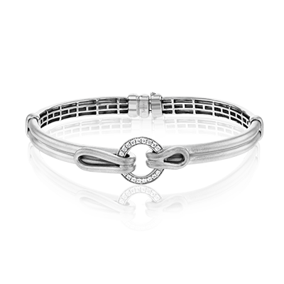 https://simongjewelry.s3.us-west-1.amazonaws.com/products/MB1574-G/MB1574-G_WHITE_18K_X.png