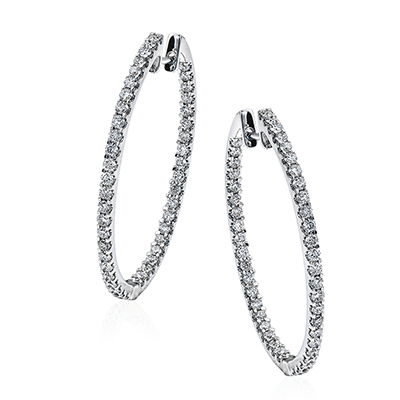 https://simongjewelry.s3.us-west-1.amazonaws.com/products/ME1405/ME1405_WHITE_18K_X.png