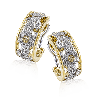 https://simongjewelry.s3.us-west-1.amazonaws.com/products/ME1487/ME1487_2T_18K_X.png