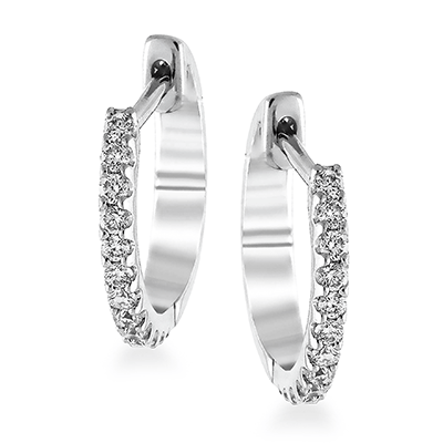 https://simongjewelry.s3.us-west-1.amazonaws.com/products/ME1505/ME1505_WHITE_18K_X.png