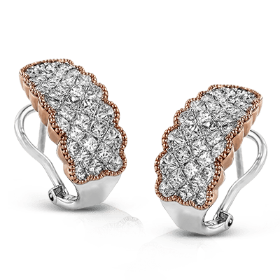 https://simongjewelry.s3.us-west-1.amazonaws.com/products/ME1910/ME1910_WHITE_18K_X.png