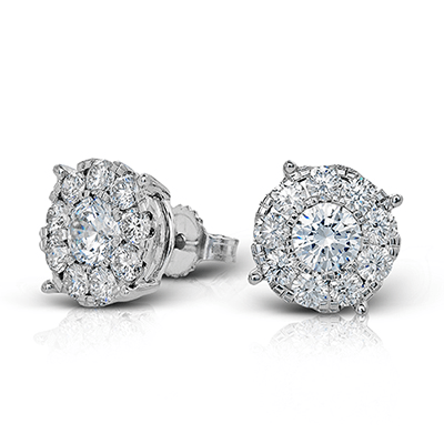 https://simongjewelry.s3.us-west-1.amazonaws.com/products/ME2033/ME2033_WHITE_18K_X.png