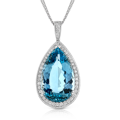 https://simongjewelry.s3.us-west-1.amazonaws.com/products/MP1344/MP1344_WHITE_18K_X.png