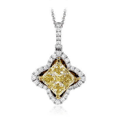 https://simongjewelry.s3.us-west-1.amazonaws.com/products/MP1841/MP1841_YELLOW_18K_X.png